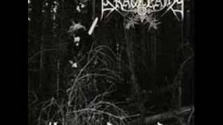 Graveland Born for War