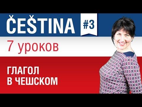 Русско чешский переводчик, перевод текста с чешского на