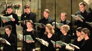 Brahms Requiem: II  Denn alles Fleisch es ist wie Gras ·Danderyds Vokalensemble