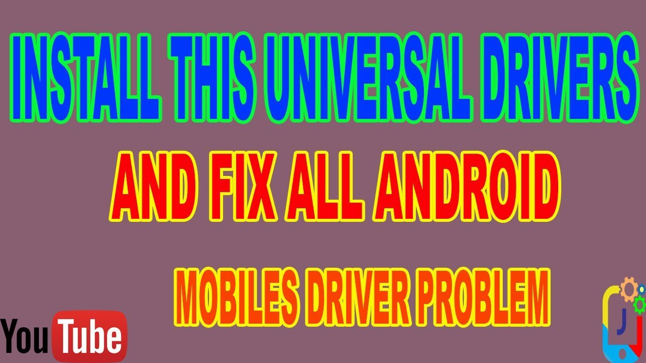 How do i install the usb driver for nexus one on windows 7 for.