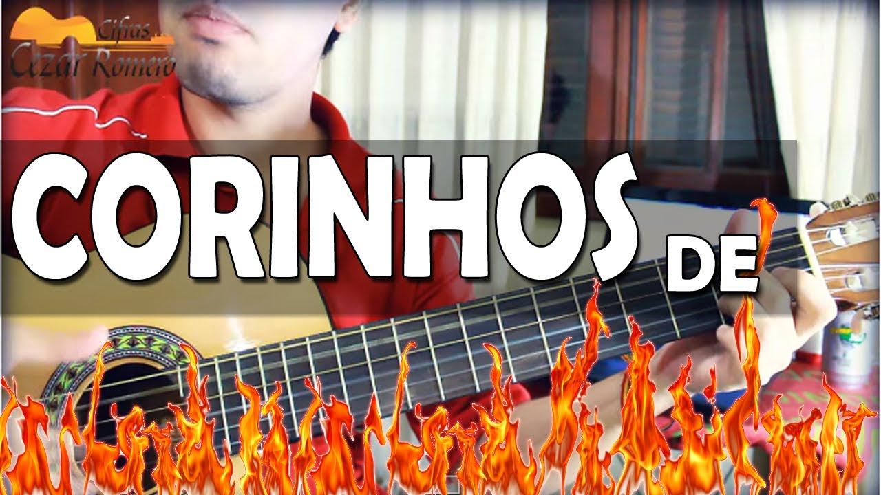 musicas gospel corinhos de fogo