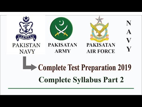 Today Pak Army Jobs In Pakistan 2018 ll Latest Pak Army Civilian