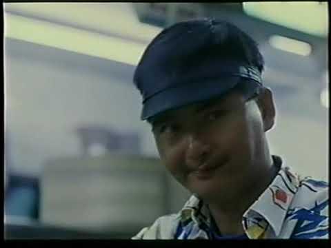 Dois Policiais em Apuros (1986) RMZ Dublado from YouTube · Duration:  2 minutes 20 seconds