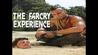 Far Cry The Experience [HD] - All Episodes