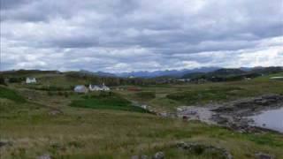 The Athol Highlanders - Helicon