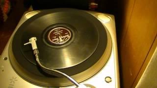 Honey, Honey - Ray Charles (Swing Time)
