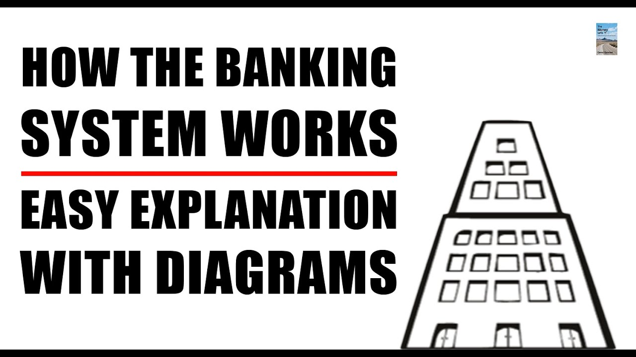 """thesis on the banking concept of education Paulo freire's famous essay, """"the banking concept of education,"""" is available in  this printable pdf the essay takes issue with the banking concept, which is."""