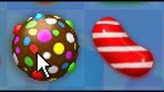 Candy Crush Soda Saga LEVEL 748 ★ STARS( No booster )