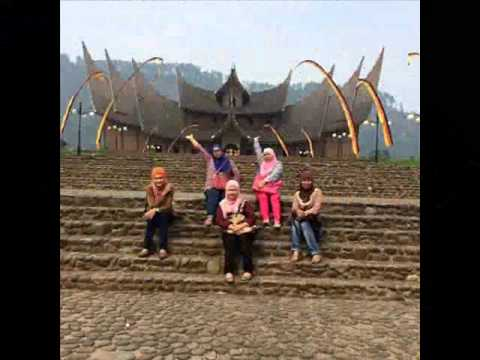 VACATION TO PADANG BUKIT TINNGI by Joe & Rai Services And Tours
