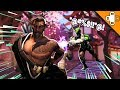 Download Genji's NEW Ultimate: Years of 1000 Pain! Overwatch Funny & Epic Moments