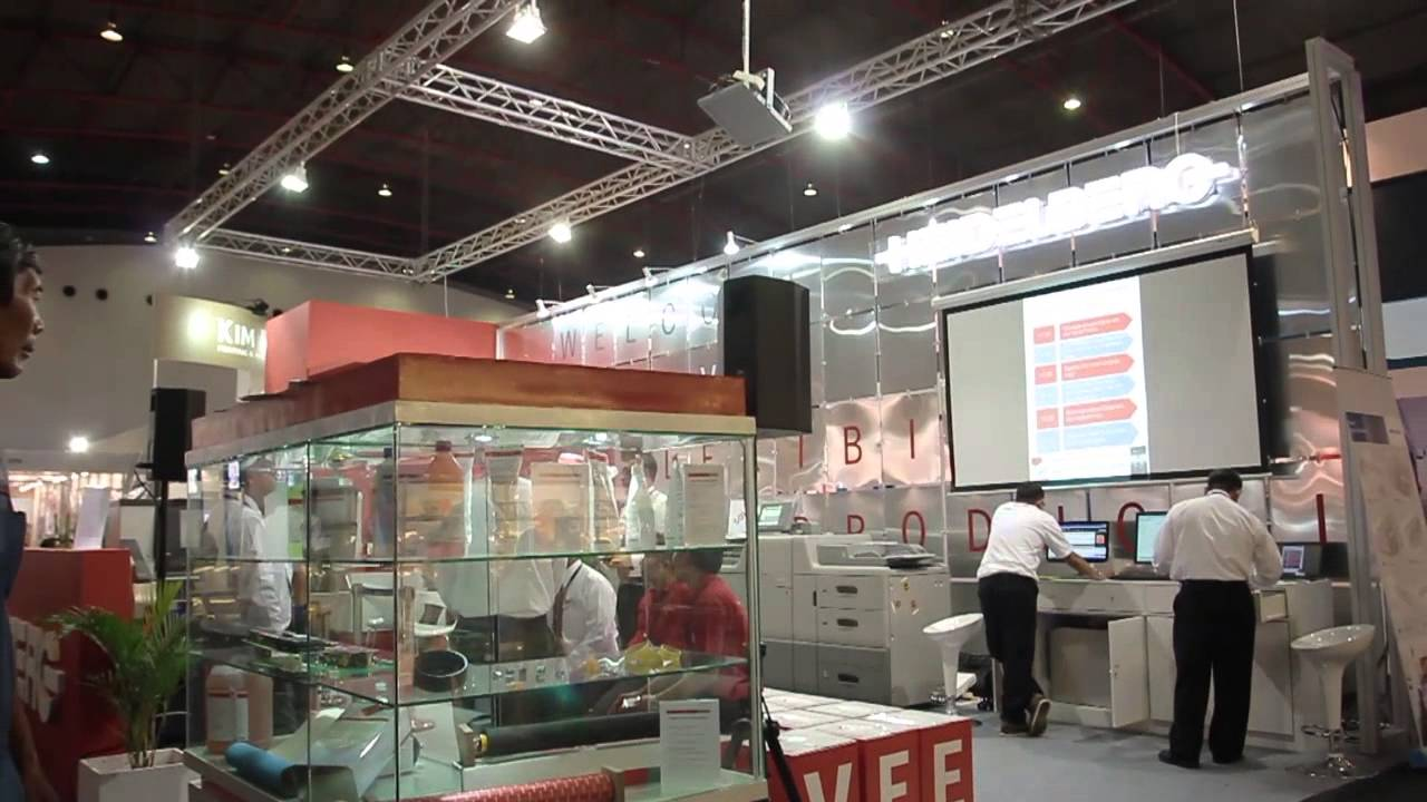 D Printer Exhibition Germany : Overview drupa trade fair june to messe düsseldorf