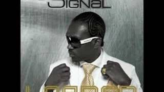 Watch Busy Signal Hey Girl video
