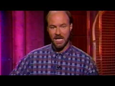 "ESPN2 Sportsnight '94 - Bogus w/ Bruno ""Cowboys Edition"""