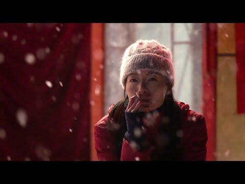 【越哥】2019年最不能错过的华语电影,好评如潮,堪称史诗级!