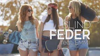 Play Blind (feat. Emmi) (Radio Edit)