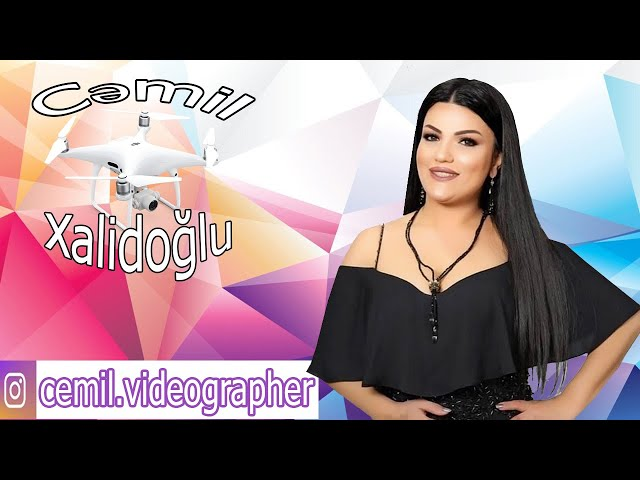 Bahar Letifqizi Ismayilli Toylari 2020 Super Popuri 1 Golectures Online Lectures