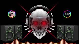 Dj Pal Pal Dil Ke Paas official Club Remix Vm_music