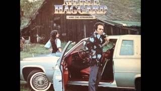 Merle Haggaed/Cherokee Maiden