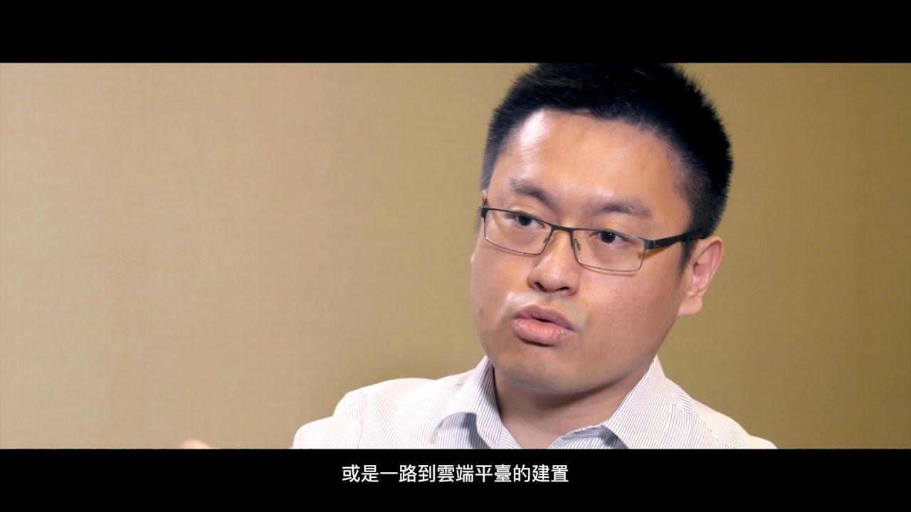 研揚科技2M 中文 B版 - YouTube