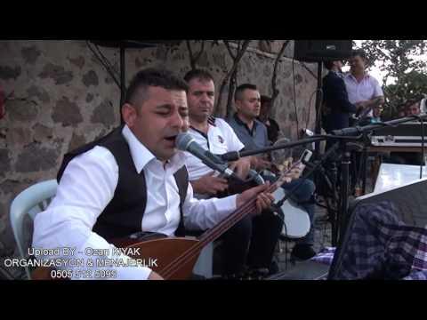 Mehmet Erdurucan Sazım  YAKACIK NİĞDE  01 07 2017 BY Ozan KIYAK
