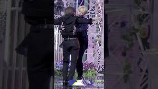 [세븐틴] 210618 세븐틴 뮤직뱅크 ready to love 세로캠 (단체 편집 ver)