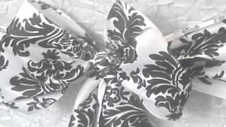 Jcr Rentals: Elegant & Crush Chair Covers