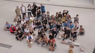 '10년 간 방치되어 있던 김포가압장에서 어린이·청소년의 예술교육공간...