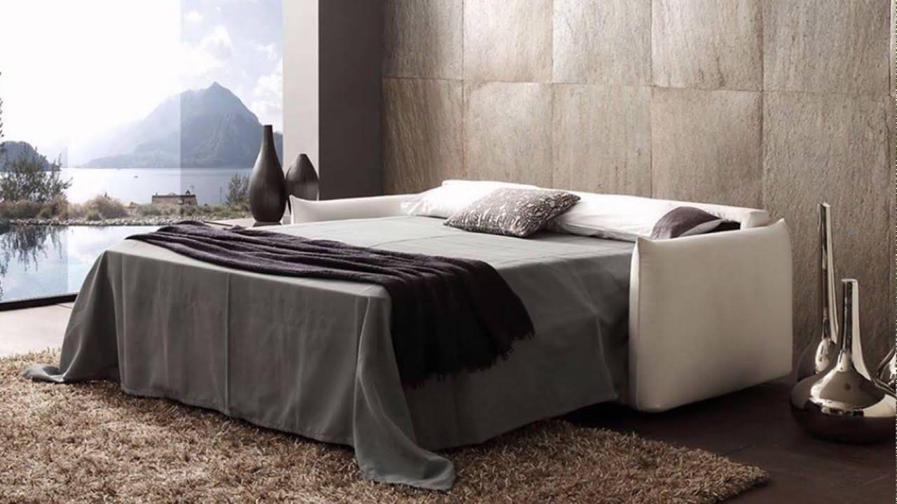 Купить кровать с высокой мягкой спинкой в интернет-магазине производителя в москве с доставкой по россии.