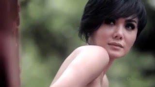 "Video ""Devi Demplon"" Model Video Klip ""Yuni Shara - Aku Rindu Padamu"" download MP3, 3GP, MP4, WEBM, AVI, FLV Agustus 2017"