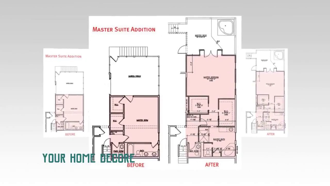 70 master bedroom addition floor plans - master bedroom ideas # master  bedroom addition ideas