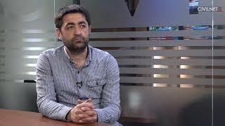 Սերժ Սարգսյանը իշխանությունը հանձնել է Նիկոլ Փաշինյանին. Արսեն Խառատյան