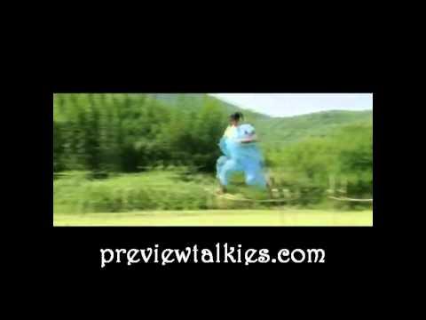 Aasaippaduhiren Trailer