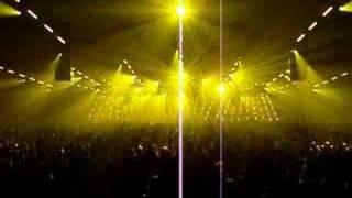 Tiësto Live @ Trance Energy Pt 6