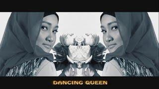 "Video Fatin Shidqia Lubis ""DANCING QUEEN TEASER"" download MP3, 3GP, MP4, WEBM, AVI, FLV Juli 2018"
