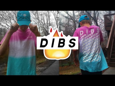Dibs Clothing