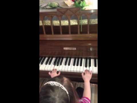 Need music teacher in NJ