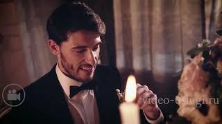Видео свадеб (Пример портфолио 3)