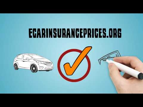 cheap-car-insurance-san-diego---instantly-compare-best-california-rates