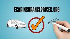 Cheap Car Insurance San Diego - Instantly Compare Best California Rates