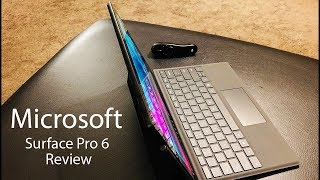 Hey, guys! I hope all is well. Today we are reviewing the Microsoft...