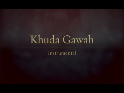 Khuda Gawah | Janny Dholi | Brass Band & Banjo Party | Version Mix | 2016