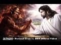 Altmark Mashup Personal Jesus Vs BOM Official Video mp3
