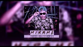 MLyon - Mírame (Reggaeton in Perú)
