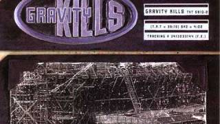 Gravity Kills - Unknown Track from Test Drive Off Road PSX / WCW Thunder