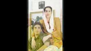 Meri Zaat Zarra E Benishaan Full Song You Tube[benazir bhutto shaheed]