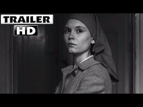 Relatos Salvajes perdió el Oscar: Ida, de Polonia, ganó como película extranjera