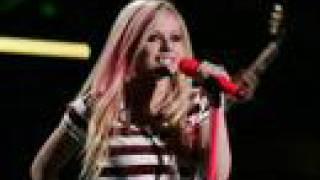Avril Lavigne Song Remix