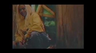 Kameni - Boss (Official Video) Dir. by Adah Akenji