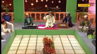 Jaa Nisar E Peer  Bahut Din Ho Gaye Yaar Ko Dekhe   Anwar Jani  Islamic