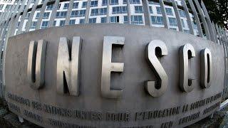 Кубинская румба, бельгийское пиво и Навруз пополнили список ЮНЕСКО (новости)